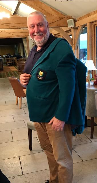 Parish Golf -016